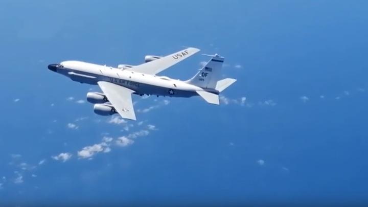 Загадочные смерти на военной базе США: Ещё два дела засекретили, в копилке - 31 труп