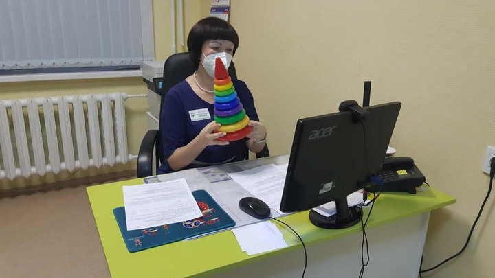 Женщины не одобряют: Опрос показал отношение жителей России к вакцинации от COVID-19