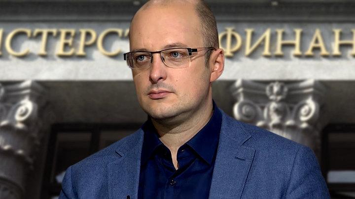 Михаил Ремизов: Минфин одержал победу над Минэкономразвития