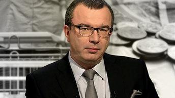 Юрий Пронько: Снижение прожиточного минимума - позорное решение правительства!