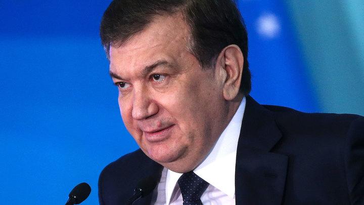 Узбекистан: продолжится ли курс Каримова?