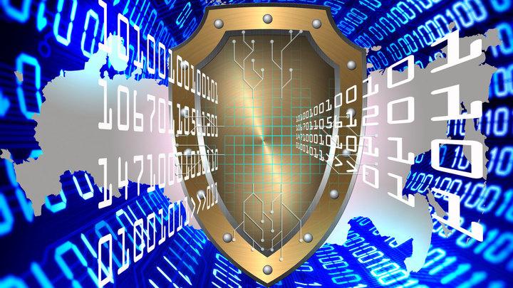 Доктрина информационной безопасности и война соцсетей против России