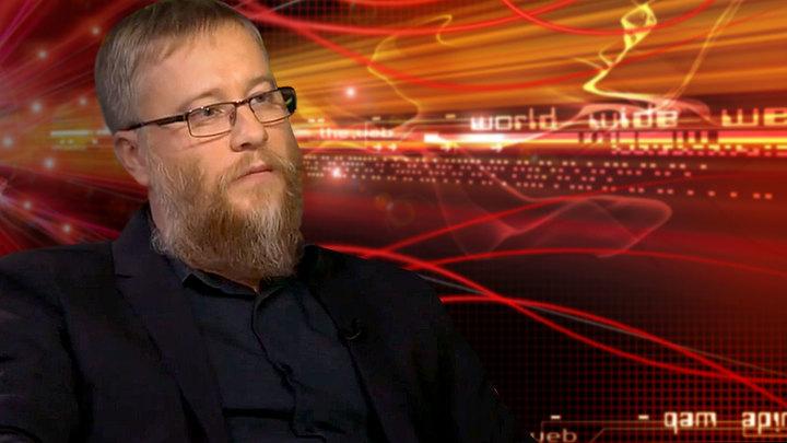 Валерий Коровин: Важно, чтобы молодежь правильно осмысляла суть русского бытия