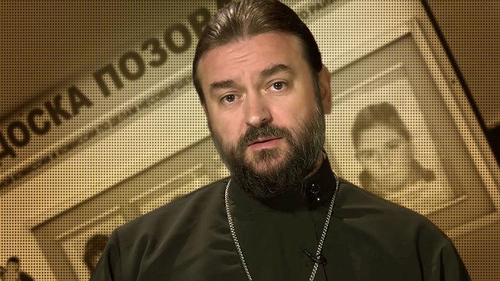 Андрей Ткачев: Социальное наказание эффективнее денежного