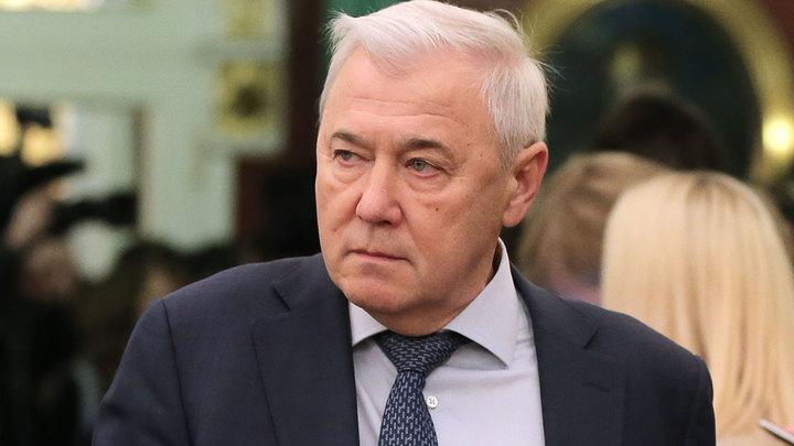 Анатолий Аксаков: Без стратегии не будет внятной экономической политики