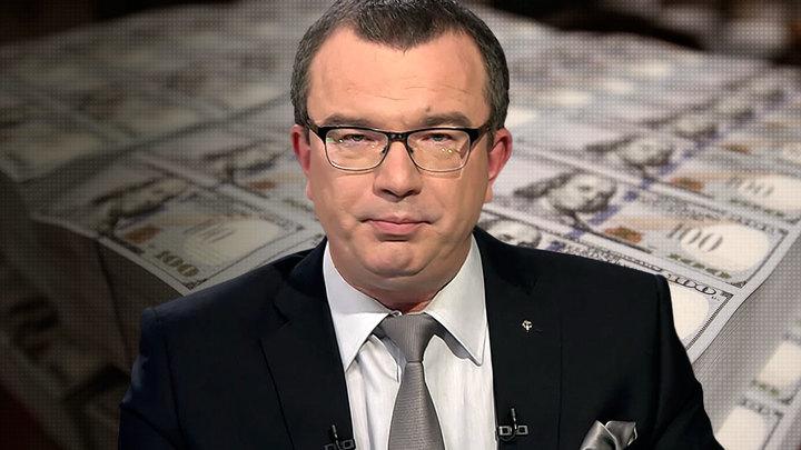 Банковский криминал: сотни миллиардов рублей исчезли с банковских депозитов!
