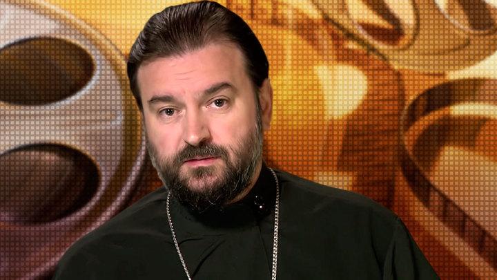 Андрей Ткачев: Сложно сказать соленое, когда все говорят сладкое