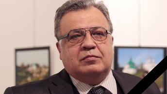 Александр Дугин: Россию и Турцию подталкивают к войне