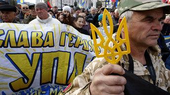 Братство террористов: как украинские политики оправдали убийство Андрея Карлова