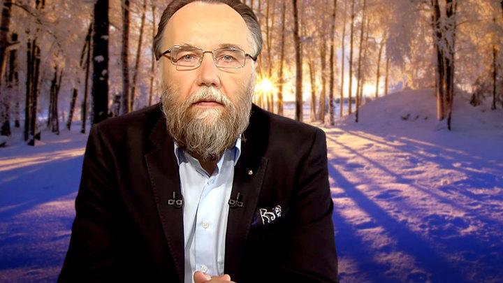 Александр Дугин: Зимнее солнцестояние заставляет размышлять о таинстве жизни и божественной воле