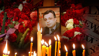 Константин Долгов: Бесовщина СМИ перешла красную черту