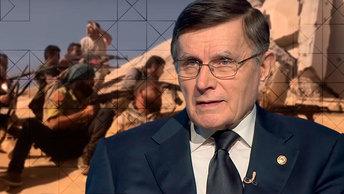 Ливия на пороге важнейшего решения