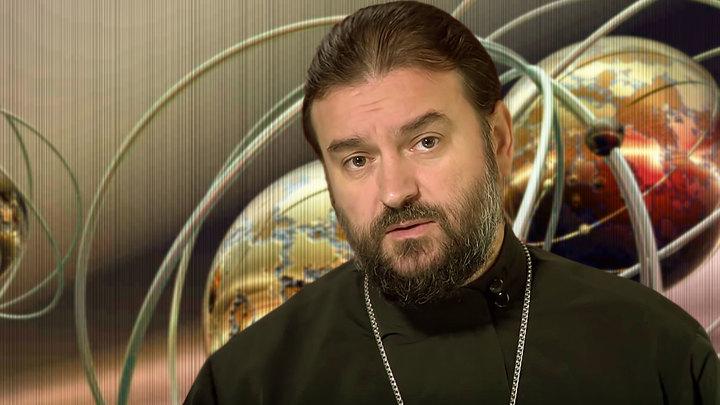 Андрей Ткачев: Какие ученые верят в Бога?