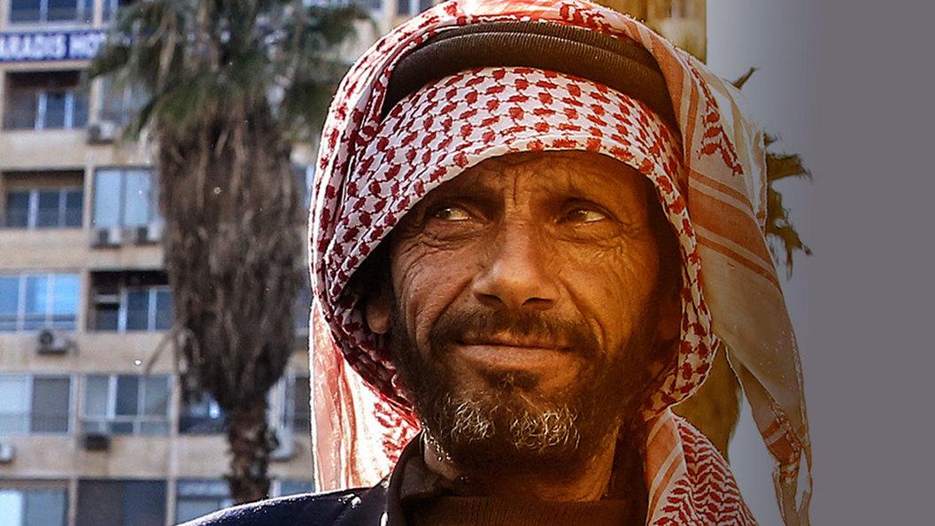 Ближний Восток:  От управляемого хаоса к многополярности
