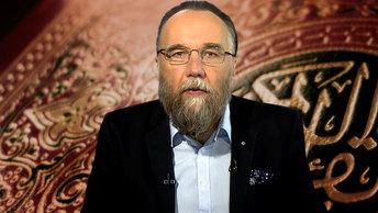 Александр Дугин: Что такое традиционный ислам?