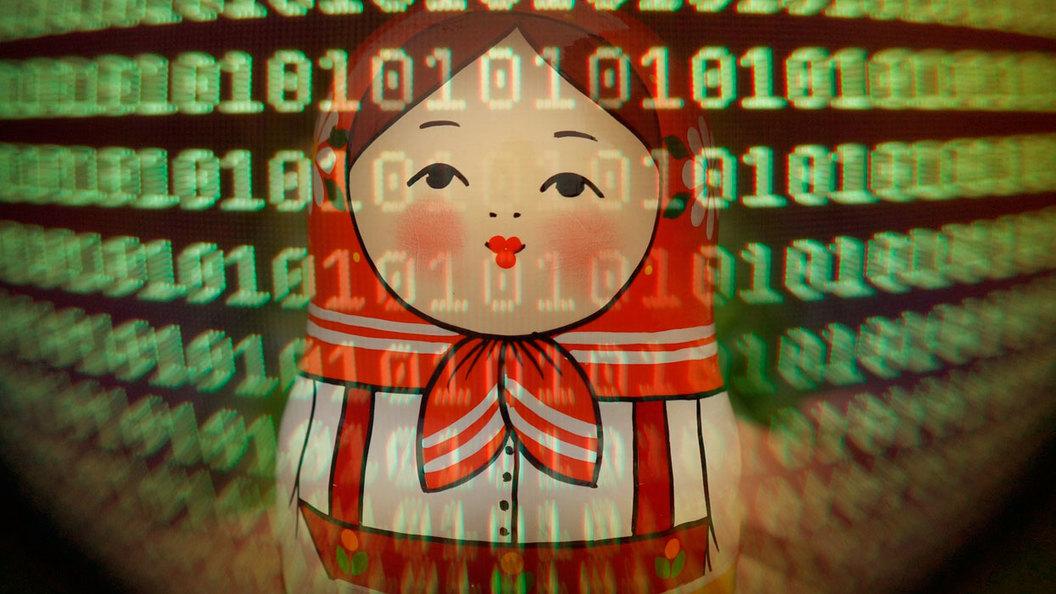 Это провал: Спецслужбы США не смогли ни в чем уличить русских хакеров