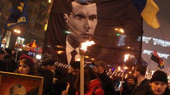Последний год для Украины?