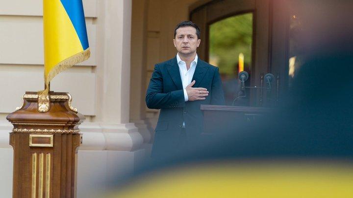 Не хватило фирменного бе-бе-бе-бе: Люди отметили байдень сотнями мемов о США и Украине