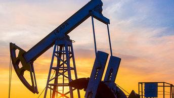 Валютно-нефтяные качели: что ждет Россию?