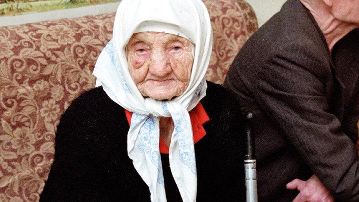 Заморозившие пожилых в Якутии будут серьезно наказаны