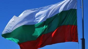 Болгарская интрига: Победит ли пророссийская позиция?