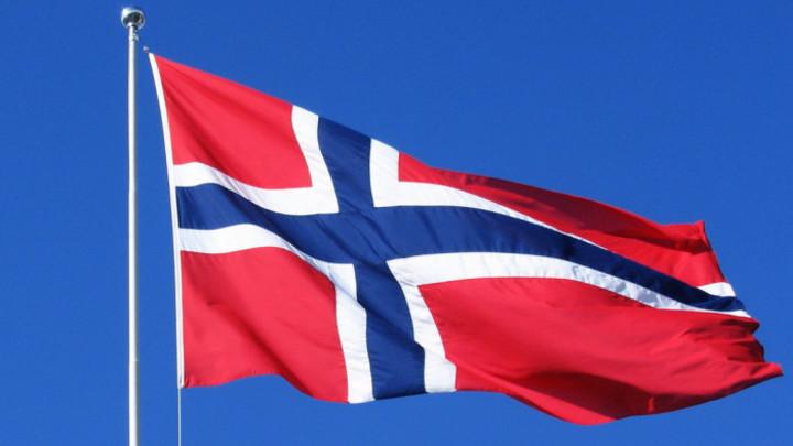 Норвежский МИД выразил России протест в связи с отказом в визе двум депутатам