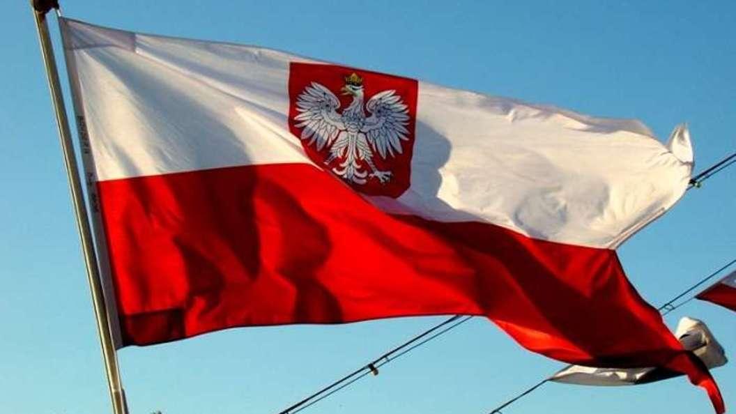 Польша пожалуется в Гаагу на нежелание России передавать обломки Ту-154