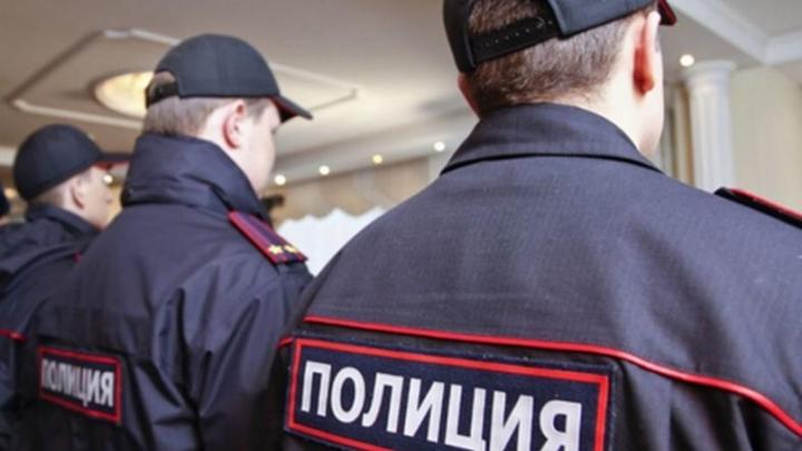 Тело убитой 12-летней девочки поднято из вентиляционной шахты в Новокузнецке