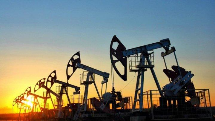 Благодаря договоренностям ОПЕК Россия смогла поднять цену на нефть к справедливой