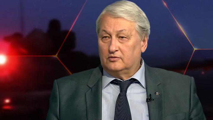 Метод Киева - подло лезть на Донбасс тихой сапой