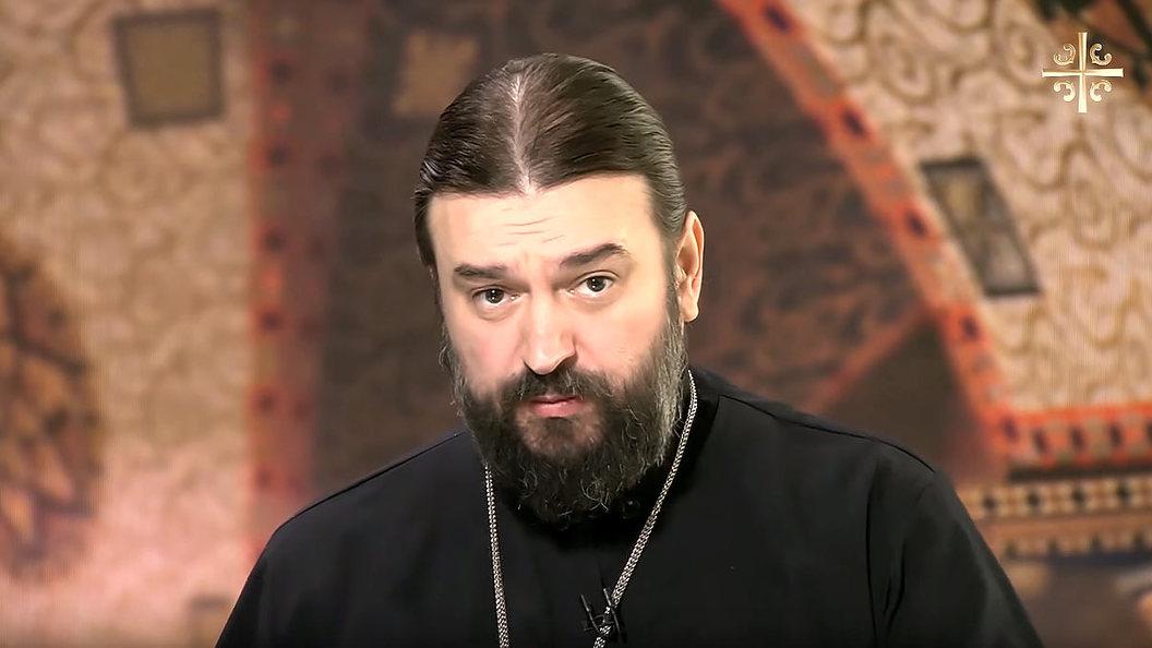 Андрей Ткачев: Мне нужны мои органы!