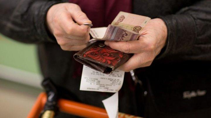 Ивановские учителя рассказали, как выживают на зарплату в 15 тысяч рублей