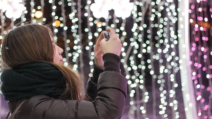 Американцы выявили связь между содержанием постов в соцсетях и личной жизнью