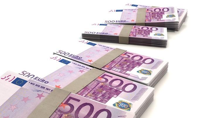 Кандидат в послы США в Евросоюз предсказал его распад и раскритиковал идею евро
