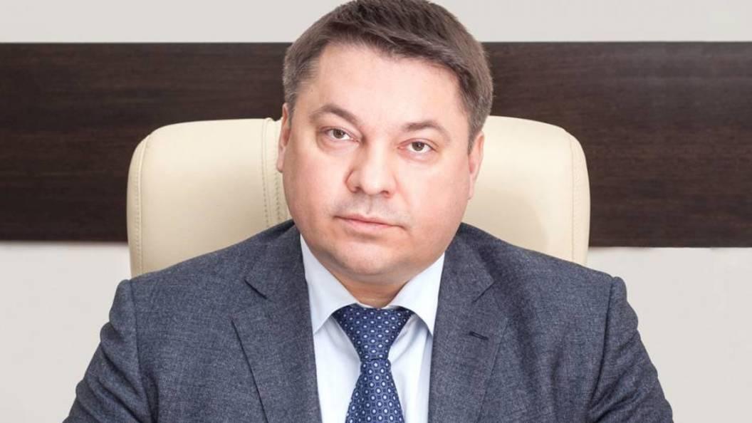 Сердюкова не повысили: Александр Назаров стал заместителем главы госкорпорации