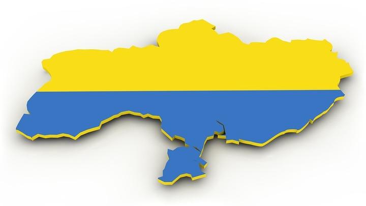 Это наша земля: В Киеве решили отнять территорию у посольства России на Украине