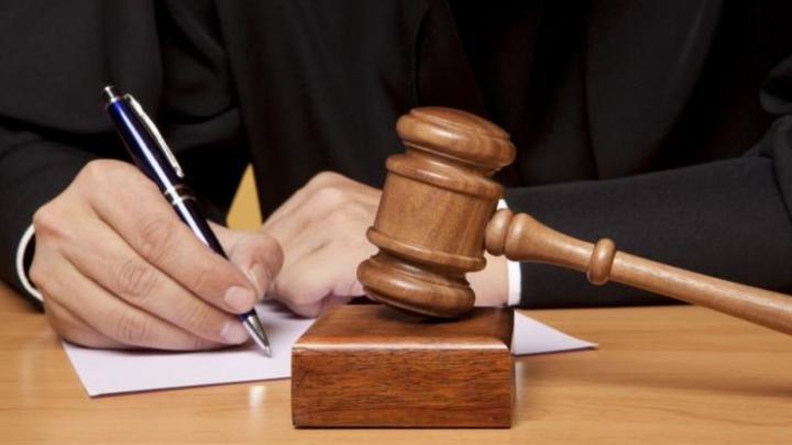 Суд дал кредиторам Пробизнесбанка право на информацию о ходе банкротного процесса