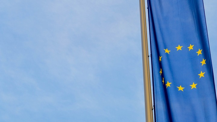 Глава Еврокомиссии назвал срок введения безвизового режима для Украины