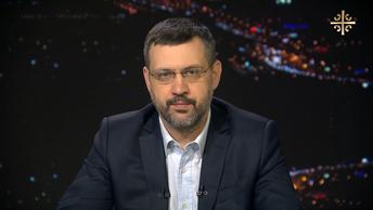 Владимир Легойда: Человек без интернета
