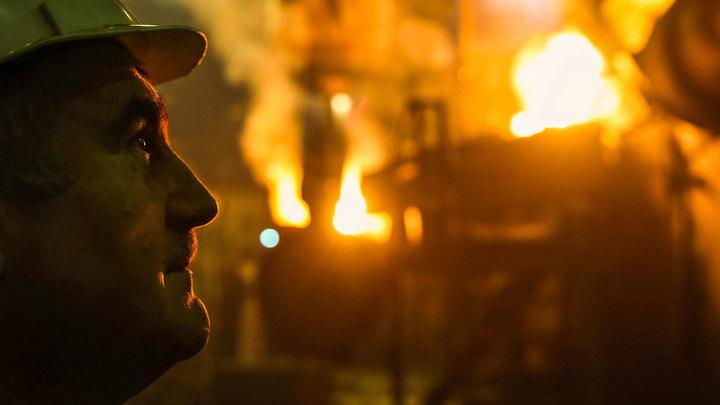 Донбасс: Война олигархических империй