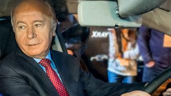 Меркушкин прокомментировал массовые сокращения на АвтоВАЗе