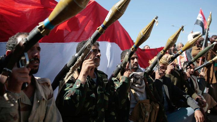 США поменяли Ливан на Йемен в списке не внушающих доверие 7 стран на Ближнем Востоке