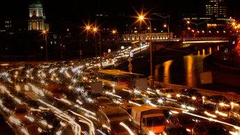 Против автомобилистов: страховщики готовят поле для коррупции