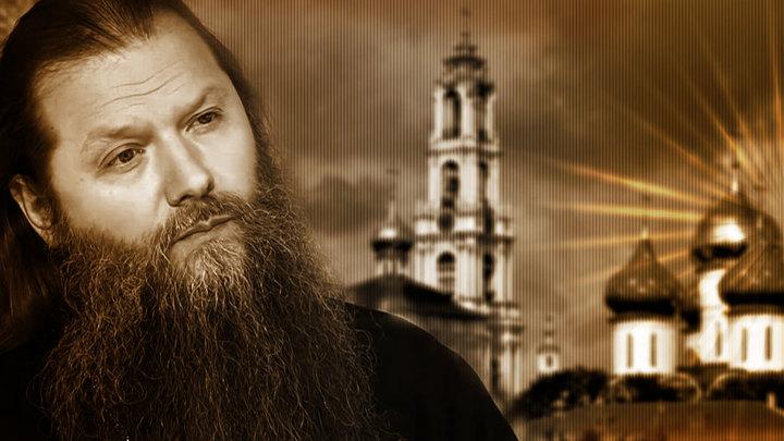 Каким был старец Кирилл (Павлов)