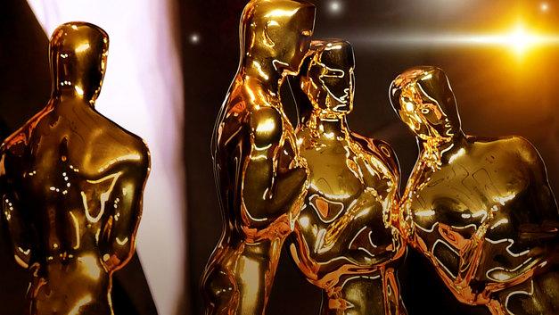 Оскар - шаг к гражданской войне