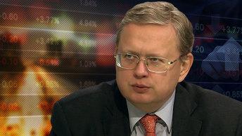 Михаил Делягин: Я не перестаю удивляться виртуозности Кудрина