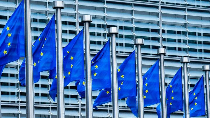 Евросоюз обнародовал пять сценариев своего будущего