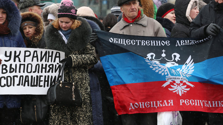 Бесславный Минск: итоги