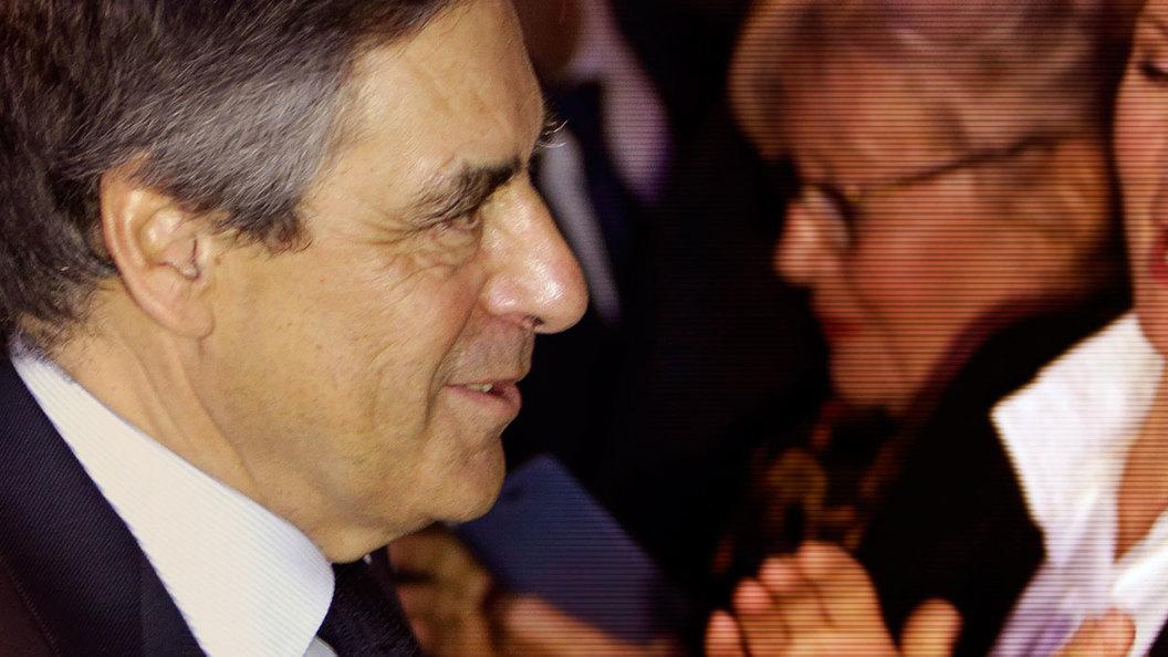 Фийон Шредингера: кандидат или нет?