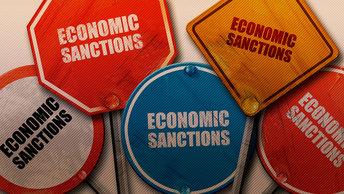 Санкции: отменят или нет?